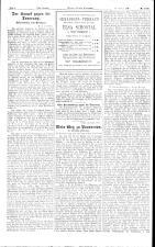 Neue Freie Presse 19251018 Seite: 6