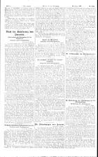 Neue Freie Presse 19251018 Seite: 8