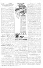 Neue Freie Presse 19251018 Seite: 9