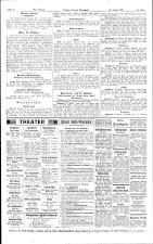 Neue Freie Presse 19251026 Seite: 10