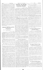 Neue Freie Presse 19251026 Seite: 2