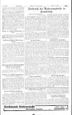 Neue Freie Presse 19251026 Seite: 3