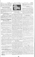 Neue Freie Presse 19251026 Seite: 4