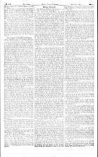 Neue Freie Presse 19251026 Seite: 5