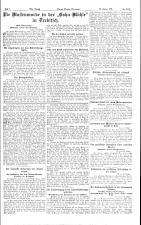 Neue Freie Presse 19251026 Seite: 6