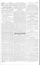 Neue Freie Presse 19251026 Seite: 7