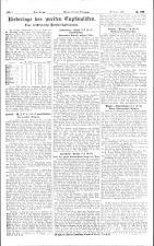 Neue Freie Presse 19251026 Seite: 8