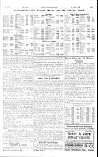 Neue Freie Presse 19251026 Seite: 9