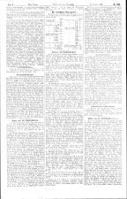 Neue Freie Presse 19251106 Seite: 10