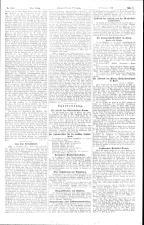Neue Freie Presse 19251106 Seite: 11