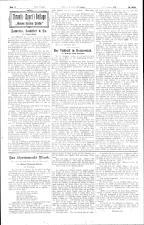 Neue Freie Presse 19251106 Seite: 12
