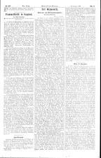 Neue Freie Presse 19251106 Seite: 13