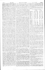 Neue Freie Presse 19251106 Seite: 14