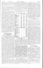 Neue Freie Presse 19251106 Seite: 15