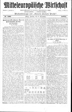 Neue Freie Presse 19251106 Seite: 17
