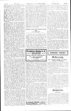 Neue Freie Presse 19251106 Seite: 18