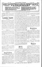 Neue Freie Presse 19251106 Seite: 19