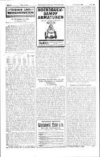 Neue Freie Presse 19251106 Seite: 20