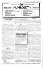 Neue Freie Presse 19251106 Seite: 21