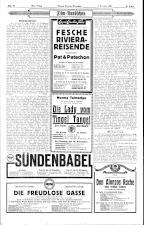Neue Freie Presse 19251106 Seite: 22