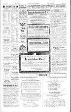 Neue Freie Presse 19251106 Seite: 23