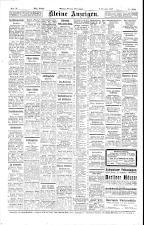 Neue Freie Presse 19251106 Seite: 24