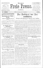 Neue Freie Presse 19251106 Seite: 25