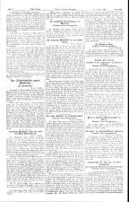 Neue Freie Presse 19251106 Seite: 26