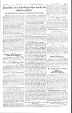 Neue Freie Presse 19251106 Seite: 27