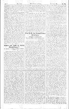 Neue Freie Presse 19251106 Seite: 2