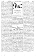 Neue Freie Presse 19251106 Seite: 3