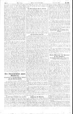 Neue Freie Presse 19251106 Seite: 4