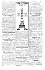 Neue Freie Presse 19251106 Seite: 5