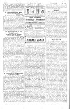 Neue Freie Presse 19251106 Seite: 6