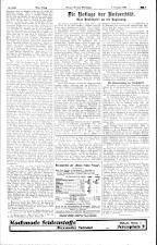 Neue Freie Presse 19251106 Seite: 7