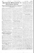 Neue Freie Presse 19251106 Seite: 8
