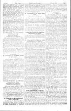 Neue Freie Presse 19251106 Seite: 9