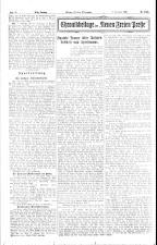 Neue Freie Presse 19251107 Seite: 10