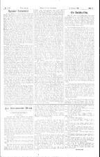 Neue Freie Presse 19251107 Seite: 11