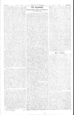 Neue Freie Presse 19251107 Seite: 12