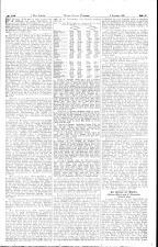 Neue Freie Presse 19251107 Seite: 13