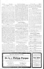 Neue Freie Presse 19251107 Seite: 15