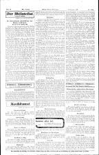 Neue Freie Presse 19251107 Seite: 16