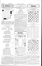 Neue Freie Presse 19251107 Seite: 17