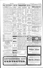 Neue Freie Presse 19251107 Seite: 18