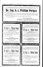 Neue Freie Presse 19251107 Seite: 19