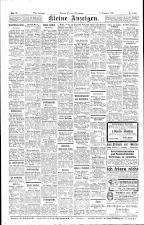 Neue Freie Presse 19251107 Seite: 20