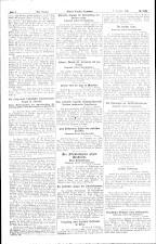 Neue Freie Presse 19251107 Seite: 22