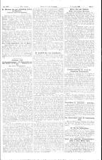 Neue Freie Presse 19251107 Seite: 23