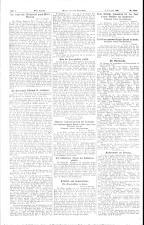 Neue Freie Presse 19251107 Seite: 24